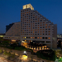 THE RITZ-CARLTON SEOUL