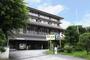 西本願寺の宿 聞法会館