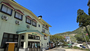 高原ホテル グリーンロッヂ