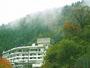 【新幹線付プラン】東山温泉 東山グランドホテル(JR東日本びゅう提供)