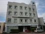甲山ホテル