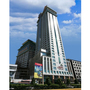 CROWN REGENCY HOTELS AND TOWERS - CEBU