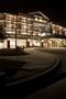 ホテル阿蘇高森