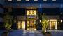 アパホテル<半蔵門 平河町>