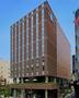 【新幹線付プラン】ホテルユニゾ渋谷(JR東日本びゅう提供)