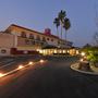 料理旅館 神 海
