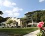 ハワイアンロコホーム ハナホウ