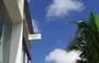 FIRST STREET 沖縄 国際通りテラス