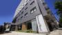 リッチモンドホテル名古屋新幹線口(2016年5月20日オープン)