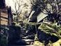 季の杜 石庭