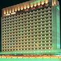 ホテルラフォーレ新大阪(2015年11月2日~コートヤード・バイ・マリオット新大阪ステーション)