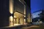 ホテル モンテ エルマーナ福岡(ホテルモントレグループ)