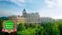 仙台ロイヤルパークホテル