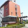 NAGAHAMA BUSINESS HOTEL