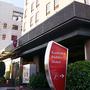 門真パブリックホテル