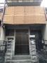 ゲストハウス ルート53 壬生店