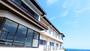 リゾートホテル ローズガーデン志摩