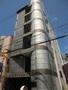 BUNKBED HOSTEL OSAKA GUEST HOUSE