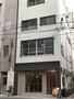Minato Hutte