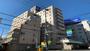 ホテルアルファーワン三島