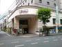 ホテル シェーナ