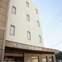 Businesshotel Green Hill Mihama