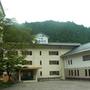 川湯温泉 木の国ホテル