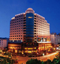 DYNASTY INTERNATIONAL HOTEL YUNNAN