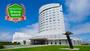 ANAクラウンプラザホテル稚内(旧:稚内全日空ホテル)
