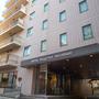 ホテル ウイング・ポート長崎
