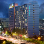 DORMY IN SEOUL SERVICED RESIDENCES