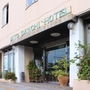 水戸第一ホテル別館