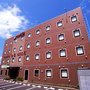 Business Hotel KG Oita
