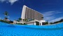OKINAWA MARRIOTT RESORT AND SPA