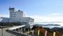 壮観絶景 三河湾 グリーンホテル三ヶ根