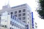 リッチモンドホテル東京目白(2016年6月リニューアルオープン)
