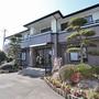 旅館 菊屋