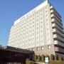HOTEL ROUTE INN WAKAMIYA INTER
