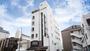 ホテル松本ヒルズ(旧:松本シティホテル)(BBHホテルグループ)