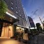 ホテルコンソレイユ 芝・東京(7月3日~リッチモンドホテル東京芝)