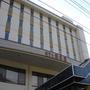 鬼怒川温泉 ホテル錦泉閣