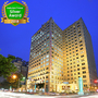 ZHONG KE HOTEL