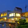 丹後半島 旅館 海遊