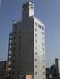 水戸ステーションホテル(KOSCOINNグループ)