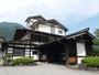 奥飛騨温泉郷 部屋食の旅館 新平湯温泉「鄙の館 松乃井」