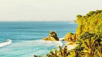 エリア別の異なる魅力 バリ島