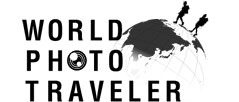 WORLD PHOTO TRAVELER