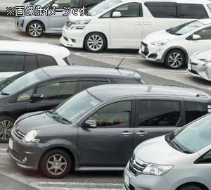 株式会社ジェイコーポレーション(関西空港JPパーキング)
