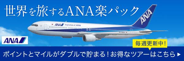 ana-banner