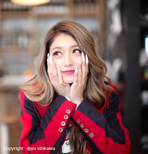 池田美優の画像 p1_24